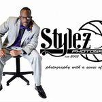 Stylez Photography profile image.