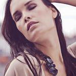 Andrea Marisa Artistry & Atelier profile image.