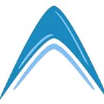 Ascent Solutions profile image.