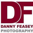 Danny Feasey Photography  logo