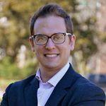 Dr. Alan Winder Psychologist / Divorce Mediator profile image.