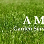 Amgardenservices profile image.