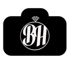 BH Photography & Video