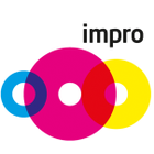 Impro printing