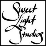 Sweet Light Studios profile image.