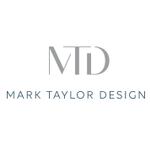Mark Taylor Design profile image.