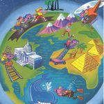 Paradise Films, LLC profile image.