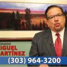 Miguel Martinez Law logo