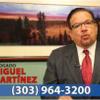 Miguel Martinez Law profile image