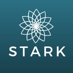Stark Life Success Coaching profile image.