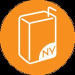Jucebox NY profile image.