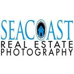 Seacoast Real Estate Photography - Portsmouth profile image.