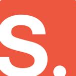 Stepes profile image.