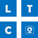 LTC Photography Limited profile image.