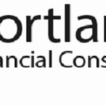 Portland Financial Consulting profile image.