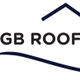 GB Roofing Services logo