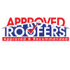 Adams Roofing profile image