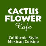 Cactus Cantina Pensacola fl profile image.