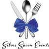 Silver Spoon Events profile image