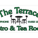 The Terrace Bistro & Tea Rooms / Outside Catering profile image.