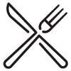 Handheld Food Company Ltd profile image