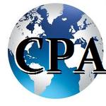 Clint Thomas JR CPA profile image.