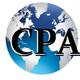 Clint Thomas JR CPA logo