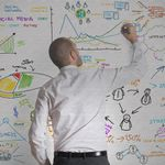 HugeMarketing.net profile image.
