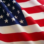 American Pride Bookkeeping and Business Services profile image.