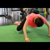 Physicole Fitness profile image