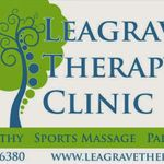 St Albans Therapy Clinic profile image.