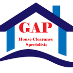 Gap House Clearance profile image.