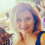 Jasmine Tolmajian, MA  Life Coaching profile image.