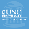 UNC Wellness Center at Meadowmont profile image