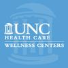 Rex UNC Health Care profile image