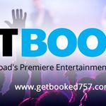 events@GETBOOKED757.COM profile image.