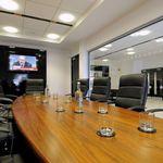 MJ Evans & Co - Accountants & Business Advisers profile image.
