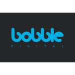Bobble Digital Limited profile image.