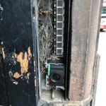 GTH electrical ltd profile image.