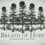 Breath of Hope Professional Counseling  profile image.