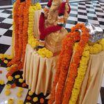 Laviania Thandayithabani profile image.