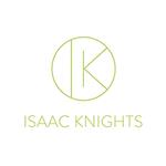 Isaac knights ltd profile image.