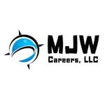 MJW Careers, LLC profile image.