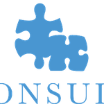 HR Consulting - South Limited profile image.