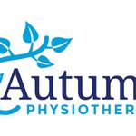 Autumn Physiotherapy profile image.