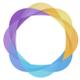 Exclusec Security Solutions Ltd logo