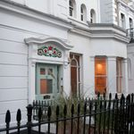 Hartley Homes profile image.