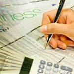 Chicago Accounting Professionals LLC profile image.
