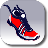 Red Sneakers Mobile Marketing & Communication profile image