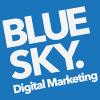 Blue Sky Digital Marketing profile image